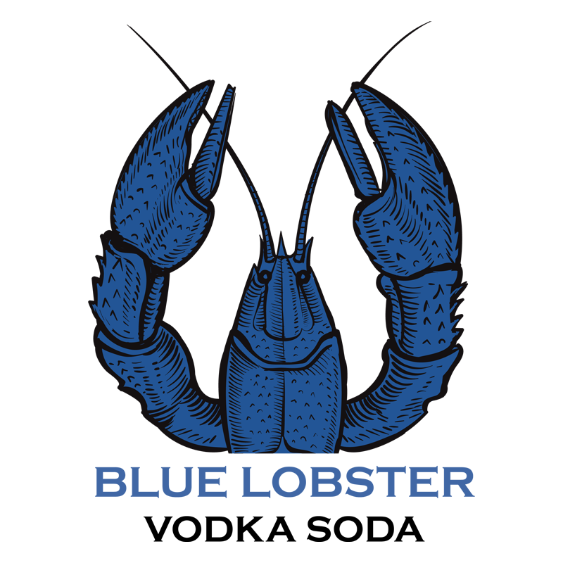Blue Lobster Canada